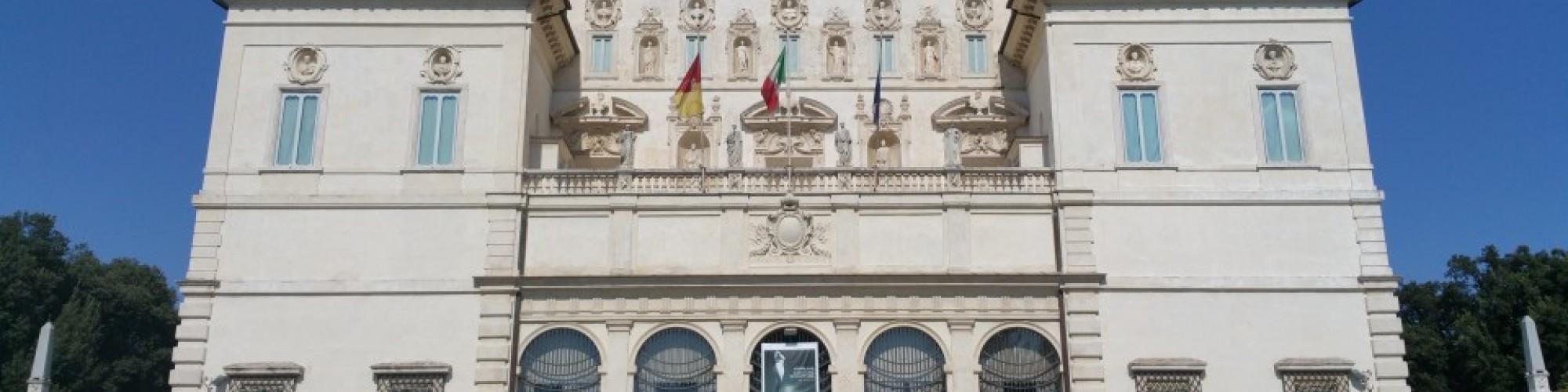 Resultado de imagen para roma